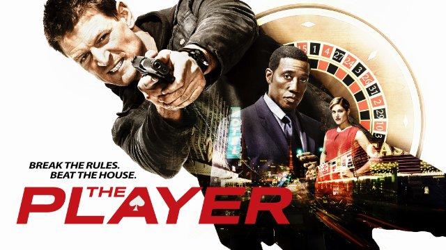 Wesley Snipes - Página 2 The_Player
