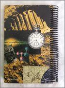Livros de Astronomia (grátis: ebook de cada livro) 2015_08_21_HIGH_10