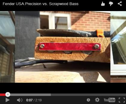 Tópico tira teima pedaço de madeira VS Fender [Fender USA Precision vs. Scrapwood Bass] Capturar_A