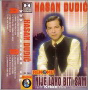 Hasan Dudic -Diskografija - Page 2 1997_p