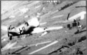 "Bf-109 g-6AS W.Oesau ""Az model"" 1/72 Oesau"