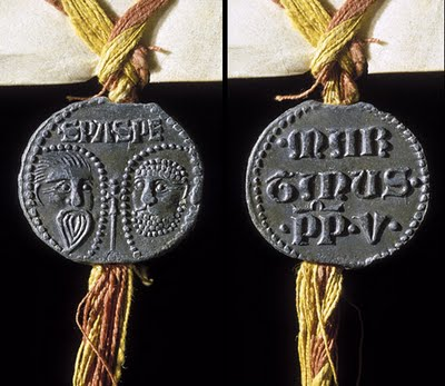 Bula papal 3211848299_601fd5cd61