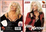 Vera Matovic - Diskografija - Page 2 2009_pz
