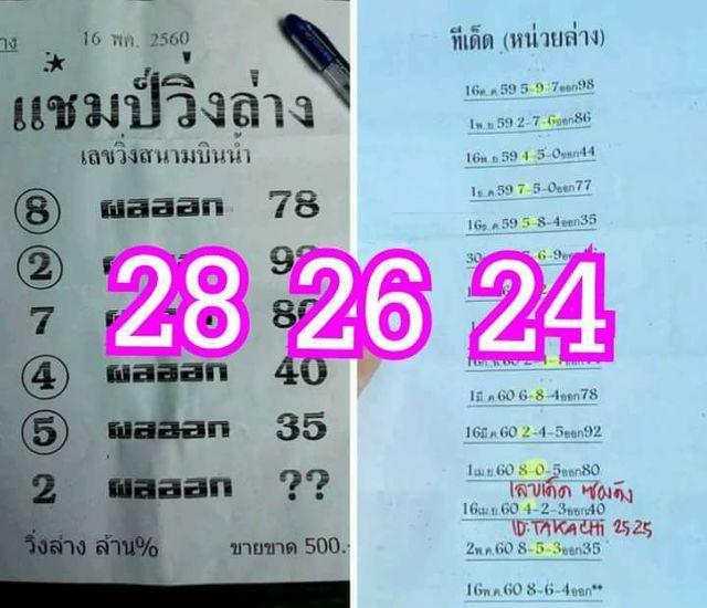 BALA NUMBER  16=05=2017 - Page 2 185198093034584242_n
