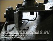 StuG III (G) Tamiya #35197 W02551_8123793