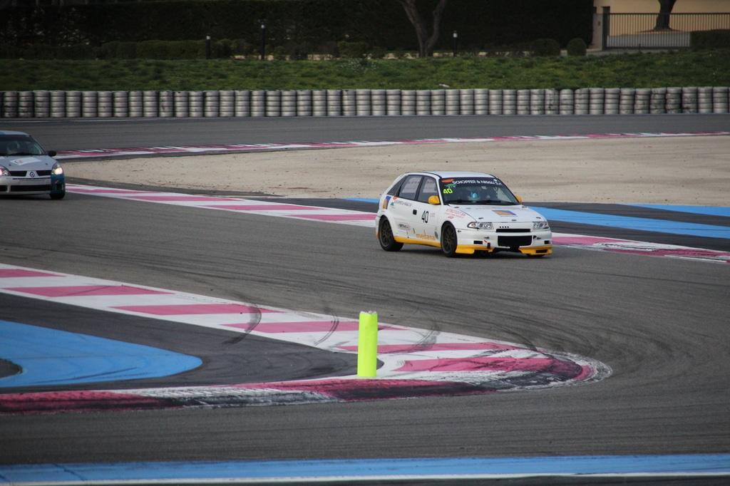 Free Racing club Castellet 2016 IMG_6985
