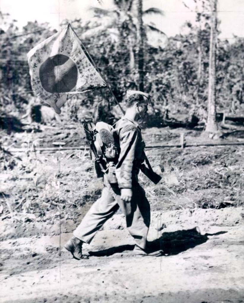 Mis apuntes de WWII - Página 4 Hinomaru5