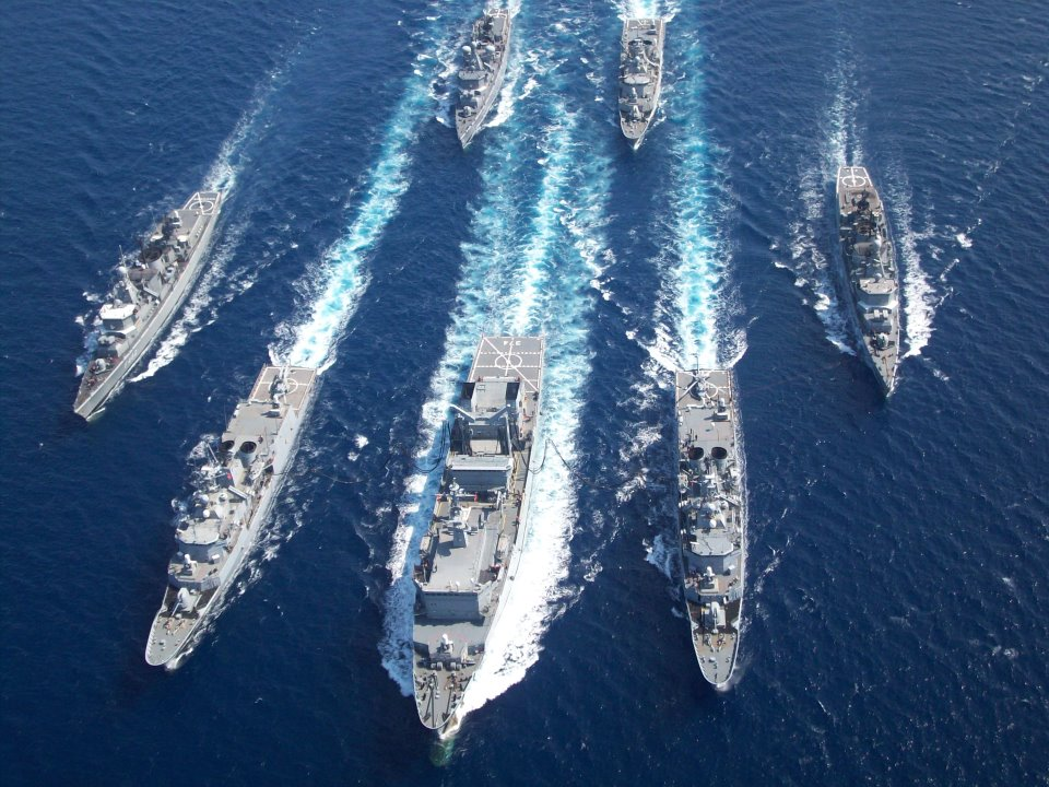 Hellenic Military & Security Multimedia Epq1hvy