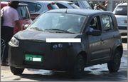 Fiat in Brasile Novofiatunoreestilizado