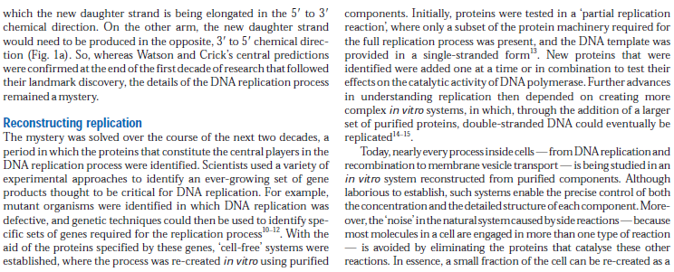 DNA replication of prokaryotes - Page 2 DNA_replication_and_recombination1234