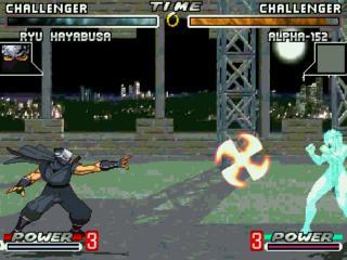 Tekken vs ??? Mugen Proyect - Page 4 DK_03