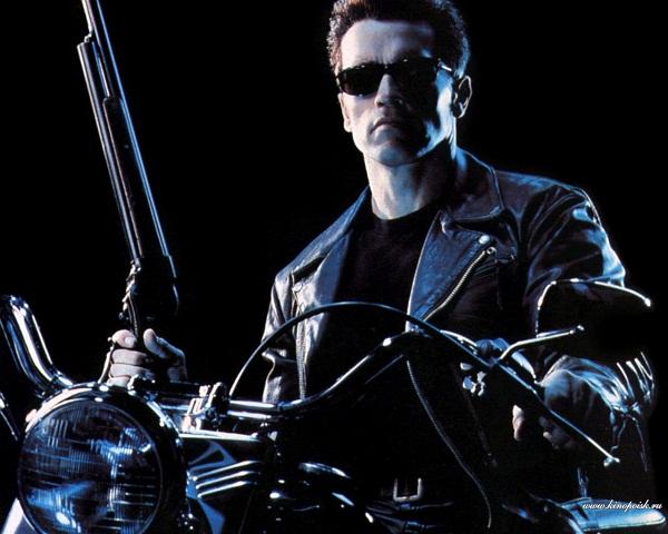 Arnold Schwarzenegger - Página 17 Terminator2