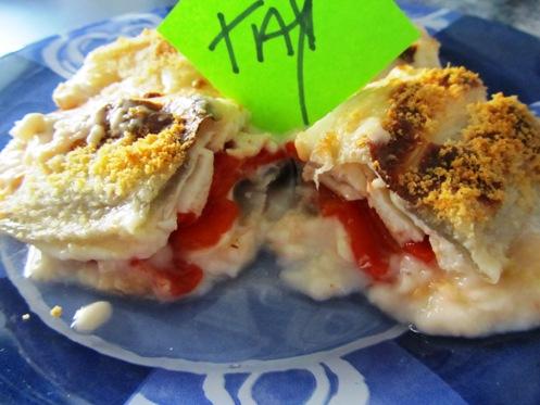 Pencas rellenas de pollo, queso y pimiento IMG_0579