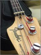 Fender Precision MIJ 1994 - Verdadeiro ou Falso? Fender_Precision_Japan_1994_4
