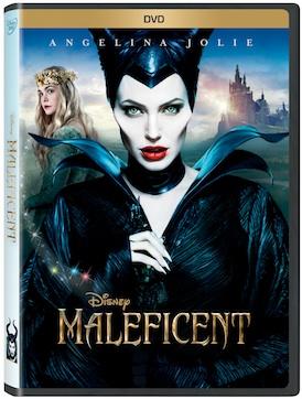 Les jaquettes DVD et Blu-ray des futurs Disney 6298_F658_E6_A6_4_B4_A_90_DA_C538_D9_EE67_F6