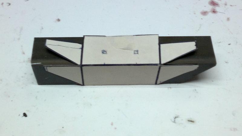 Defensa delantera RUBICON en aluminio. 2013_12_12_896