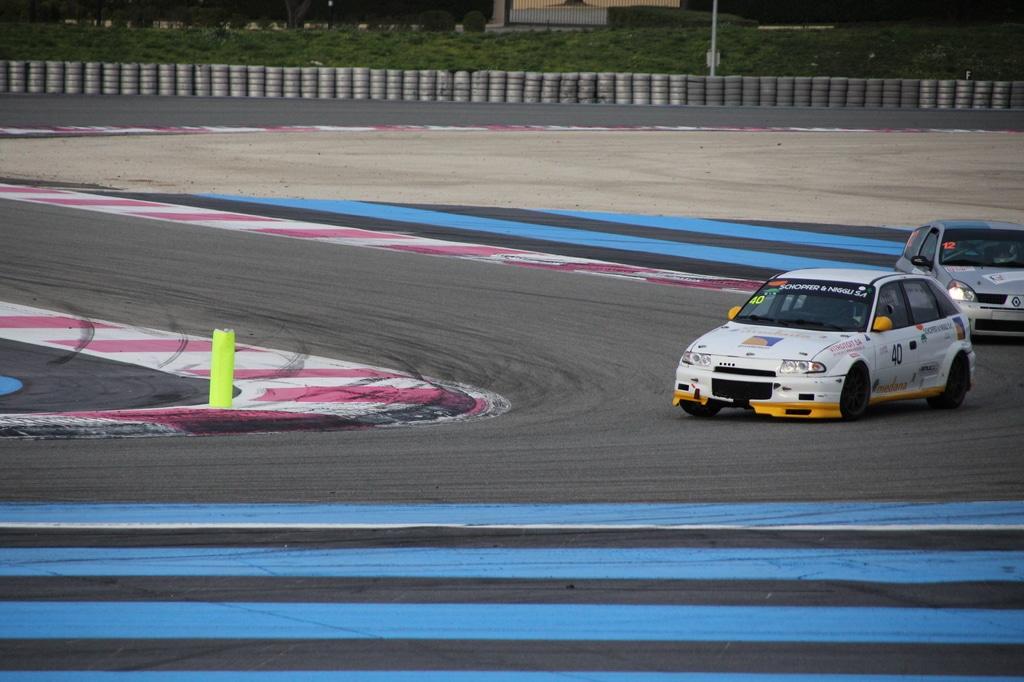 Free Racing club Castellet 2016 IMG_6988
