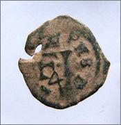 4 Cornados navarros de Felipe III 100_0209