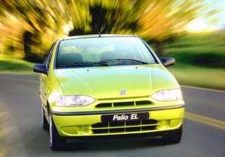 Fiat in Brasile - Pagina 23 Palio_EL_1996_motore_1_5_8v_76cv
