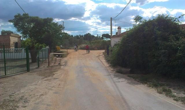 21/05/2013. Huelva - Fuente de la Corcha. IMAG0705