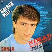 Nihad Alibegovic  - Diskografija  - Page 2 Nihad_Alibegovic_1984_z