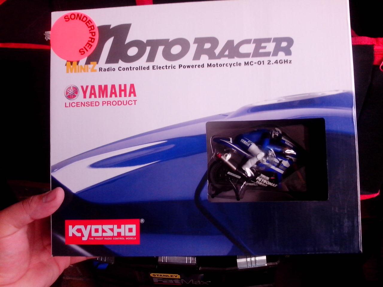 Mini-Z Moto Racer 1/18 IMG_20130719_105602