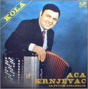 Miodrag Todorovic Krnjevac -Diskografija - Page 2 DSCF0790