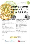CONVENCION NUMISMATICA EN LUGO Numismatica_A3_imprimir