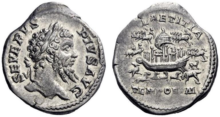 Subasta numismatica Ars Classica 20-21 y 24 de mayo 1681442l