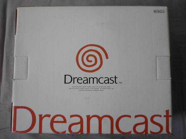 [VDS/TROC] Saturn et Dreamcast Jap jeux P1040624
