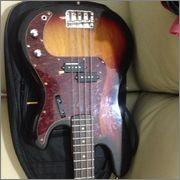 Fender Precision MIJ 1994 - Verdadeiro ou Falso? Fender_Precision_Japan_1994_1