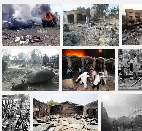 La Guerre des Images contre Islam - Page 2 Dfdfdfdfdfd