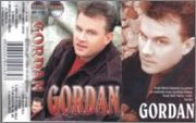 Gordan Krajisnik -Diskografija 89_Wm_O