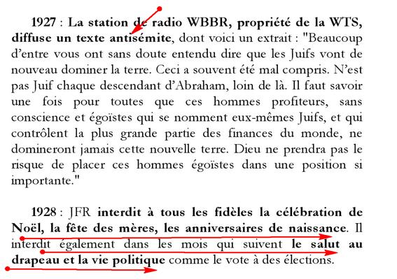 Les Absurdités du christianisme des Témoins de jéhovah - Page 2 81_B