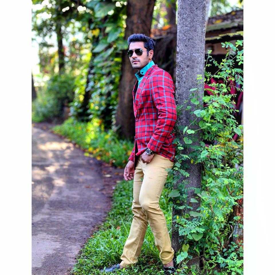 მრუნალ ჯაინი / Mrunal Jain - Page 9 10422978_749772398468654_8909207454914052906_n