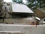 "Советский основной боевой танк Т-55 ""Enigma"",  501e Regiment de Chars de Combat, Mourmelon-le-Grand, France T_55_Enigma_Mourmelon_069"