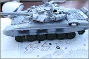 Т-90 звезда 1/35                             - Страница 4 IMG_0322