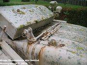 "Советский основной боевой танк Т-55 ""Enigma"",  501e Regiment de Chars de Combat, Mourmelon-le-Grand, France T_55_Enigma_Mourmelon_073"