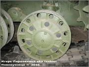 КВ-1 Ленинградский фронт 1942г - Страница 2 View_image_1_061