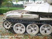 "Советский основной боевой танк Т-55 ""Enigma"",  501e Regiment de Chars de Combat, Mourmelon-le-Grand, France T_55_Enigma_Mourmelon_046"