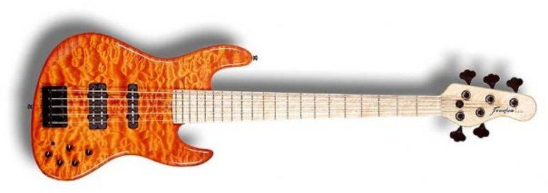 Mostre o mais belo Jazz Bass que você já viu - Página 6 25625_370175069873_1383225_n