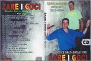 Zare i Goci - Diskografija 25p22rm