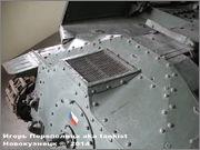 "Немецкая САУ ""Marder"" III, Sd.Kfz 139,  Musee des Blindes, Saumur, France Marder_III_069"