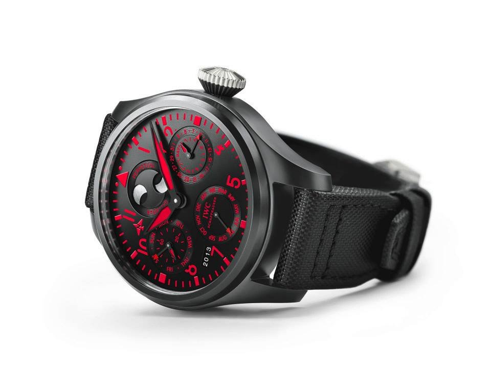 Muški ručni satovi 7ccdd14632d3e6690dba9