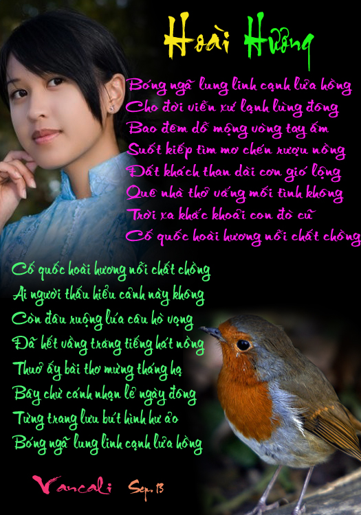 Nhớ - Page 77 Hoai_huong_copy