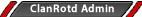 ClanRotd Bot Admin: