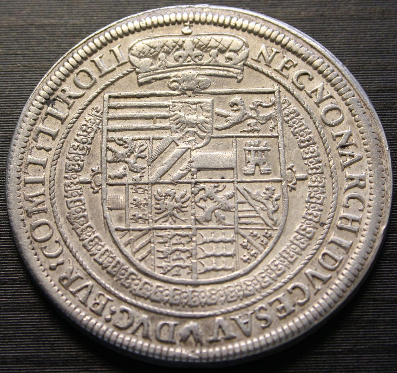2 reales 1723. Felipe V. Madrid Rudolf_reverso