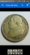 Información sobre 2 liras del Vaticano de 1867 Screenshot_2016_11_22_16_43_03