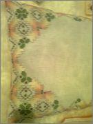 Cufarul comorilor - Pagina 2 Pp0l