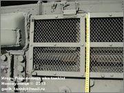 Советский тяжелый танк ИС-2, ЧКЗ, февраль 1944 г.,  Музей вооружения в Цитадели г.Познань, Польша. 2_207